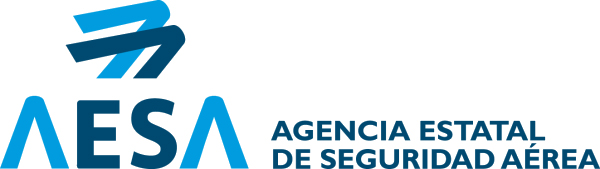 OPERADOR DE DRON AUTORIZADO AESA