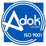 SISTEMA INTEGRADO DE GESTIÓN UNE-EN ISO 9001:2015