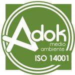 SISTEMA INTEGRADO DE GESTIÓN UNE-EN ISO 14001:2015